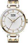 Time Watch Tw.133.4 Gsg Kol Saati