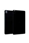 Apple Ipad Pro 11 2020 Kılıf Tablet Süper Silikon Kapak