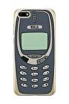 Huawei Y5 2018 Telefon Kılıfı Orjinal Nokia 3310 Tasarımlı