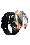 Huawei Gt2 46mm Watch Gard 02 Ekran Koruyucu