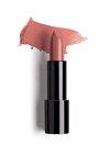 Ruj - Lipstick with Argan Oil 39 4.8 g 5901698573737