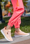 Unisex Sneakers Ayakkabı Svt17