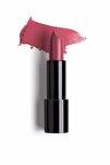 Ruj - Lipstick with Argan Oil 42 4.8 g 5901698573768