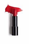Ruj - Lipstick with Argan Oil 43 4.8 g 5901698573775