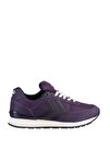 Unisex Spor Ayakkabı - Eightyone Sneaker