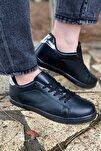 Kadın Sneaker Ysn01257kd00