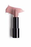 Ruj - Lipstick with Argan Oil 17 4.8 g 5901698573669