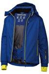 Pro Erkek Çocuk Kayak Ceketi