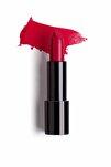 Ruj - Lipstick with Argan Oil 44 4.8 g 5901698573782