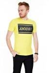 T-Shirt - Idea Core T-Shirt 12167396