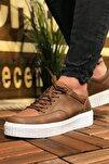 Bt Erkek Ayakkabı Taba Ch017