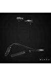 Bt-kdk05 Bluetooth Kulaklık