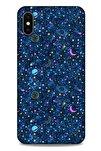 Spacex Iphone Xs Max Uyumlu Kılıf