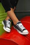 Füme Kadın Ayakkabı M9999-19-100165R