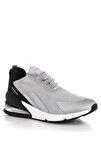 Unısex Spor Ayakkabı Tb270
