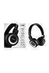 L100 Bluetooth Kulaklık