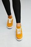 Unisex Taba Sneaker 4000-20-101017