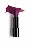 Ruj - Lipstick with Argan Oil 46 4.8 g 5901698573935
