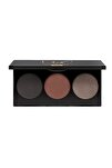 Magic First Look Palette