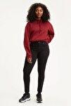 Levis Kadın Jean Pantolon 721 High Rise Skinny 18882-0024