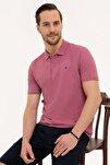 Erkek Polo Yaka T-shirt G021GL011.000.1086983