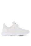 Atomıc Koşu & Yürüyüş Kadın Ayakkabı Beyaz