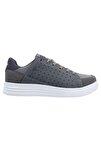 Erkek Sneaker - 21050
