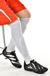 Zigana Hm Halı Saha Erkek Spor Futbol Ayakkabısı