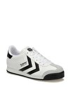 Berlin Sneaker Beyaz Lacivert Erkek Sneaker Ayakkabı 100433215