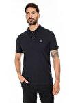 Regular Fit Originals Jorcobana Polo T Shirt ERKEK POLO 12171670