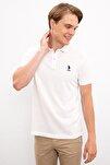 Erkek T-Shirt G081SZ011.000.739348
