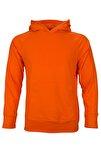 Tuıruncu Spor Sweatshirt