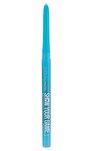 Suya Dayanıklı Göz Kalemi - Game Waterproof Eye Pencil No: 403