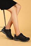 Ursa G Su Geçirmez Kadın Spor Bot Ayakkabı