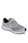 Star Runner 2 Çocuk Ayakkabısı