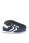 Unisex Spor Ayakkabı - Seventyone Classic