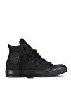 Unisex Sneaker M3310C CHUCK TAYLOR  - M3310C