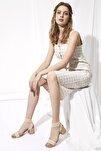 Kadın Topuklu Ayakkabı 1003-119-0004