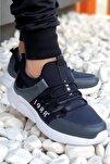 Polo-310 Unisex Spor Ayakkabı Günlük Sneaker