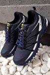Wld2011 Erkek Trekking Bot Spor Ayakkabı