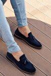 Erkek Ayakkabı M207
