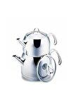 Provita Midi Çaydanlık Takımı A101