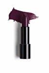 Ruj - Lipstick with Argan Oil 61 4.8 g 5901698573508