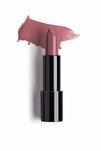 Ruj - Lipstick with Argan Oil 14 4.8 g 5901698573652