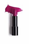 Ruj - Lipstick with Argan Oil 45 4.8 g 5901698573911