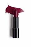 Ruj - Lipstick with Argan Oil 62 4.8 g 5901698573515