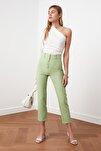 Mint Cigarette Pantolon TWOSS19WX0086