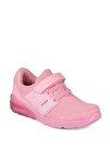 313.F20Y.103 Pembe Kız Çocuk Koşu Ayakkabısı 100578712