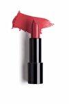 Ruj - Lipstick with Argan Oil 25 4.8 g 5901698573683