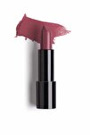 Ruj - Lipstick with Argan Oil 40 4.8 g 5901698573744